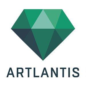 دانلود Artlantis 2019 8.0.2.19251 – طراحی نمای بیرونی ساختمان