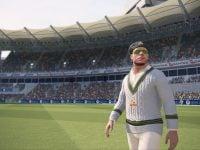 دانلود بازی کریکت Ashes Cricket 2018 برای کامپیوتر + کرک