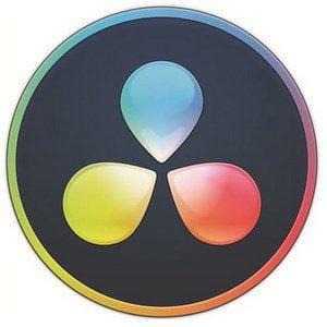 دانلود Blackmagic Design DaVinci Resolve Studio 16.2.7.010 – تدوین هالیوودی فیلم ها