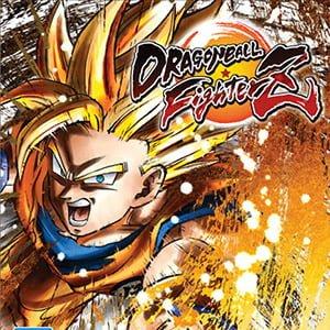 دانلود بازی Dragon Ball FighterZ برای کامپیوتر + آپدیت