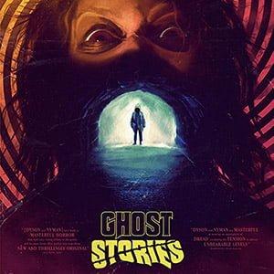 دانلود فیلم Ghost Stories 2018 با لینک مستقیم + زیرنویس فارسی