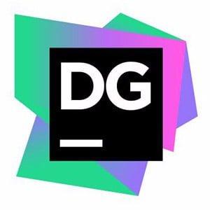 دانلود JetBrains DataGrip 2019.3 – نرم افزار مدیریت دیتابیس