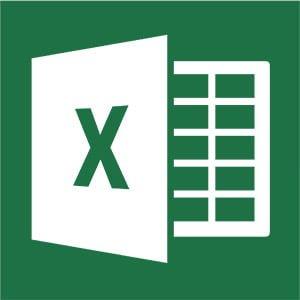 دانلود Kutools for Excel 20.00 – افزایش امکانات اکسل