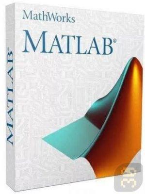 دانلود متلب MathWorks MATLAB R2019a v9.6.0.1135713 + لایسنس معتبر