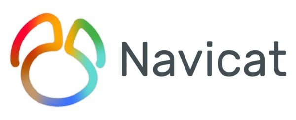 دانلود Navicat Premium 15.0.9 - ساخت و ویرایش دیتابیس
