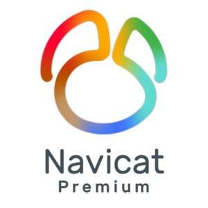 دانلود Navicat Premium 15.0.16 – ساخت و ویرایش دیتابیس