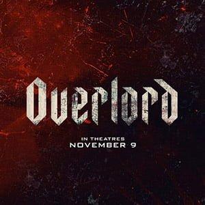 دانلود فیلم Overlord 2018 با لینک مستقیم