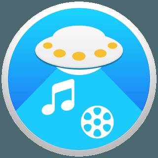 دانلود Replay Media Catcher 7.0.2.1 – دانلود موزیک های مختلف در اینترنت
