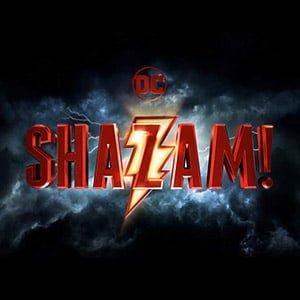 معرفی و تریلر فیلم Shazam 2019
