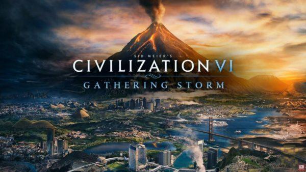 دانلود بازی Sid Meiers Civilization VI برای کامپیوتر + آپدیت
