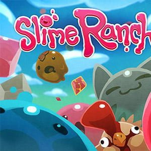 دانلود بازی Slime Rancher The Little Big Storage 2018 برای کامپیوتر + کرک