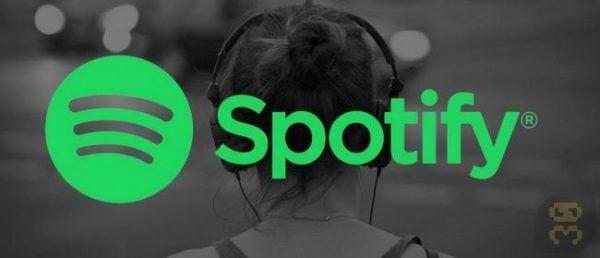 دانلود Spotify 1.1.9.383 - اسپاتیفای ویندوز کامپیوتر