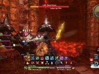 دانلود بازی Sword Art Online Hollow Realization برای کامپیوتر + کرک