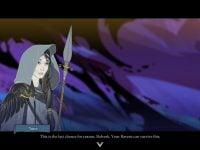 دانلود بازی کامپیوتر The Banner Saga 3 + کرک + آپدیت