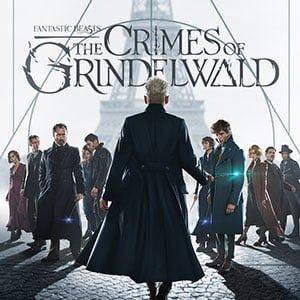 دانلود فیلم Fantastic Beasts The Crimes of Grindelwald 2018 + زیرنویس فارسی