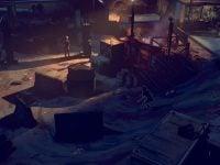 دانلود بازی Thief of Thieves Season One برای کامپیوتر + آپدیت