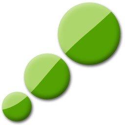 دانلود VMware Thinapp Enterprise 5.2.6 Build 14449759 – ساخت نرم افزار قابل حمل پرتابل