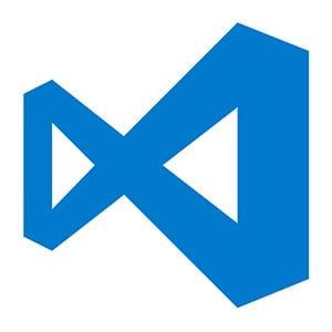 دانلود Visual Studio Code v1.35.1 – ویرایشگر کد مایکروسافت