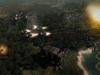 دانلود بازی Warhammer 40000 Gladius Relics of War برای کامپیوتر + آپدیت