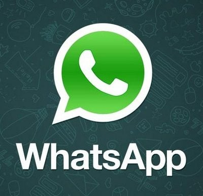 دانلود WhatsApp for Windows v2.2037.6 – واتساپ ویندوز