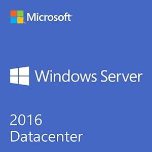 دانلود ویندوز سرور Windows Server 2016 Updated April2019 + کرک