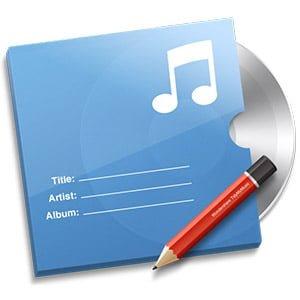 دانلود Wondershare TidyMyMusic 1.6.1.5 – مدیریت آهنگ های کامپیوتر