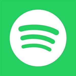 دانلود Spotify 1.1.2.285 – اسپاتیفای ویندوز کامپیوتر
