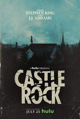 دانلود سریال Castle Rock 2019 + زیرنویس فارسی