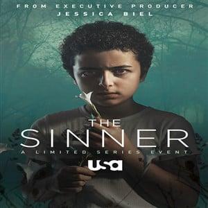 دانلود سریال The Sinner 2018 + زیرنویس فارسی