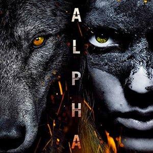 دانلود فیلم Alpha 2018 با لینک مستقیم + زیرنویس فارسی