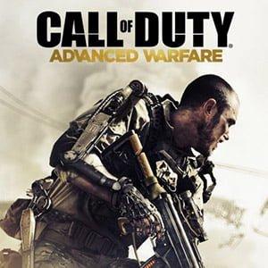 دانلود بازی کامپیوتر Call of Duty Advanced Warfare Complete Edition + کرک