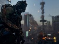 دانلود بازی کامپیوتر Call of Duty Advanced Warfare Complete Edition + کرک