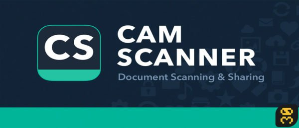 دانلود CamScanner v5.11.3.20190614 - اسکن کردن اسناد در اندروید