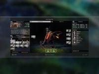دانلود بازی کامپیوتر Endless Legend + آپدیت