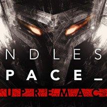 دانلود بازی کامپیوتر Endless Space 2 Supremacy 2018 + کرک + آپدیت