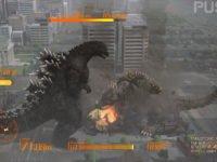 دانلود نسخه هک شده بازی Godzilla The Game برای PS4