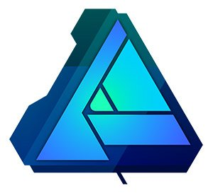 دانلود Serif Affinity Designer 1.7.3.476 – خلق تصاویر گرافیکی