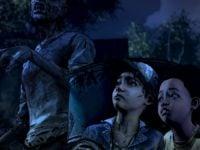 دانلود بازی The Walking Dead The Telltale Definitive Series برای کامپیوتر