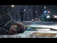 دانلود نسخه هک شده بازی Beyond Two Souls برای PS4
