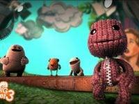 دانلود نسخه هک شده بازی Little Big Planet 3 برای PS4