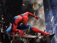 دانلود بازی Spider-Man برای PS4