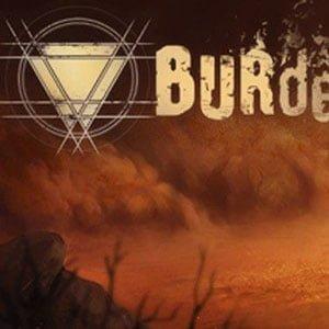 دانلود بازی Burden 2018 برای کامپیوتر + کرک
