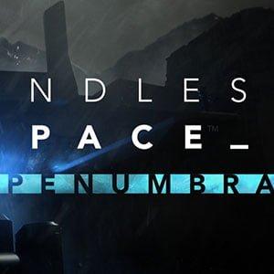 دانلود Endless Space 2 برای کامپیوتر + آپدیت