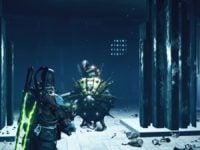 دانلود بازی کامپیوتر Immortal Unchained برای کامپیوتر + آپدیت