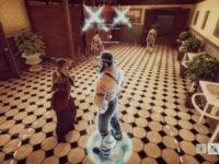 دانلود بازی Murderous Pursuits Elimination 2018 برای کامپیوتر