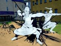 دانلود بازی NARUTO TO BORUTO SHINOBI STRIKER 2018 برای کامپیوتر + کرک