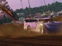 دانلود بازی NASCAR Heat 3 برای کامپیوتر