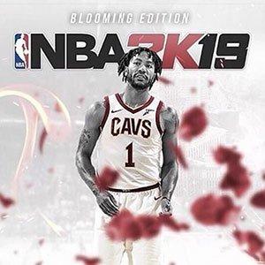 دانلود بازی NBA 2K19 برای کامپیوتر + کرک + Update v1.07
