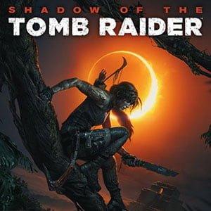 دانلود بازی Shadow of the Tomb Raider برای کامپیوتر + کرک