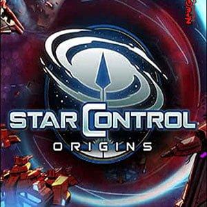 دانلود بازی کامپیوتر Star Control Origins + آپدیت